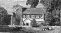 Steyning Church.png