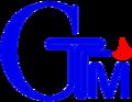 Stgm-logo.png