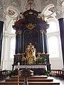 Stiftskirche Baumgartenberg20.jpg
