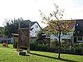 Stiftungsbild-stjosefskirche-denzlingen.jpg