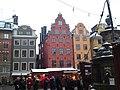 "Stockholm's ""Stortorget"" during Christmas.JPG"