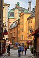 Stockholm (33814091203).jpg