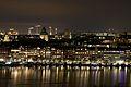 Stockholm 2012-01-15 DSC 0836.jpg