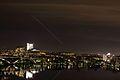 Stockholm 2012-01-15 DSC 0844.jpg