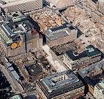 Stockholms innerstad - KMB - 16001000286484.jpg