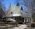 Stoddard House (8615182794).jpg