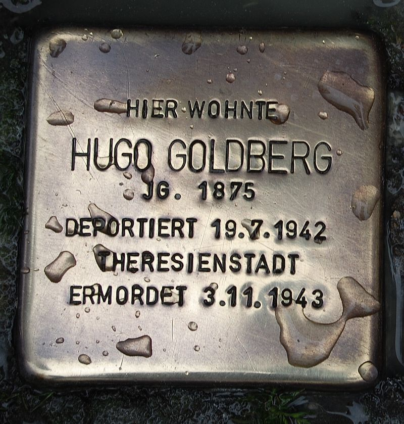 Stolperstein Hugo Goldberg.jpg