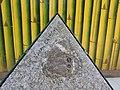 Stone carving-12-kallar-meenmudi-kerala-India.jpg