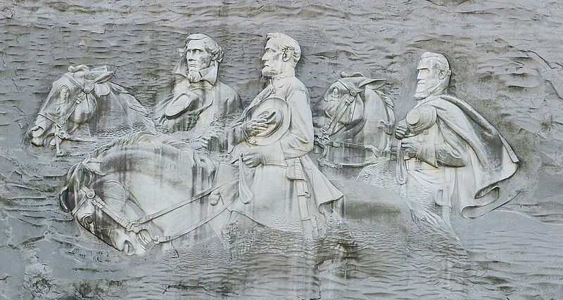 Stone mountain closeup mosaic crop.jpg