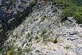 Stone quarry @ Taillefer @ Duingt (34670553074).jpg