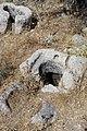 Stone relics - Kh. Zanoah.jpg