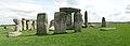 Stonehenge-panoramic-1.jpg