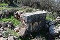 Stones of house, Umm er-Rus.jpg