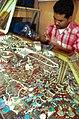 Stonex Gems jeweler - panoramio.jpg