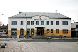 Stoob Gemeindeamt.jpg