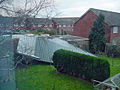 Storm Damage - 18th January 2007 - geograph.org.uk - 315066.jpg