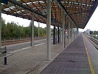Storo stasjon plattform.jpg