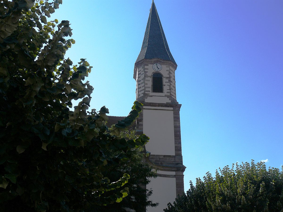Stotzheim
