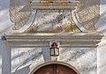 Straßburg Sankt Jakob 1 Zechner-Hof Portal Supraporte 25102012 1916.jpg