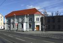 Bürger-Kasino