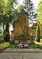 Straky, památník obětem I. sv. války.JPG