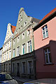 Stralsund, Ravensberger Straße 4 (2012-04-06) 1, by Klugschnacker in Wikipedia.jpg