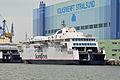 Stralsund, Volkswerft (2012-06-28), by Klugschnacker in Wikipedia (2).JPG