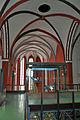 Stralsund, im Meeresmuseum (2013-02-13), by Klugschnacker in Wikipedia (45).JPG