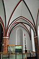 Stralsund, im Meeresmuseum (2013-02-13), by Klugschnacker in Wikipedia (75).JPG