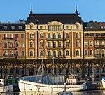 Strandvejen 37 January 2013. jpg