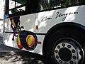 Strasbourg, bus CTS Irisbus Citelis 18 GNC - RNTP Tomi Ungerer 2012.JPG