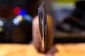 Stratos blade close-up (DSCF7946-DSCF7947).jpg