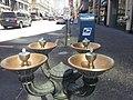 Street fountain.jpg