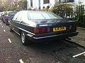 Streetcarl Maserati 4porte (6451392219).jpg
