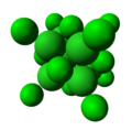 Strontium-chloride-unit-cell-3D-SF.png