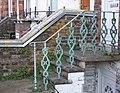 Strood Byelaw houses decorative ironwork 9014.JPG