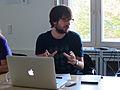 Structured Data Bootcamp - Berlin 2014 - Photo 16.jpg