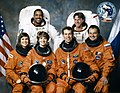 Sts-63 crew.jpg
