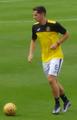 Stuart Carswell - Dumbarton FC (cropped).png