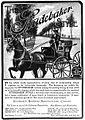 Studebaker advertisement, 1902.jpg