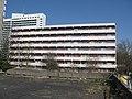 Studentenstadt-Freimann-Rotes-Haus2.jpg
