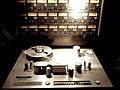 Studer A800 MK III front (Bullet Sound Studios).jpg