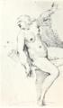 Studio di Andromeda per la Galleria Farnese.png