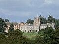 Studley Castle.jpg