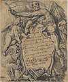 Study for a Cartouche MET DP807784.jpg
