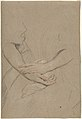 Study of the Forearms and Hands of a Woman MET DP320154.jpg