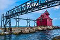 Sturgeon Bay Canal North Pierhead Light.jpg