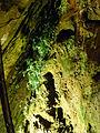 Sturmannshöhle (3).jpg