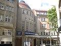 Stuttgart, Altes Schauspielhaus, 01.jpg