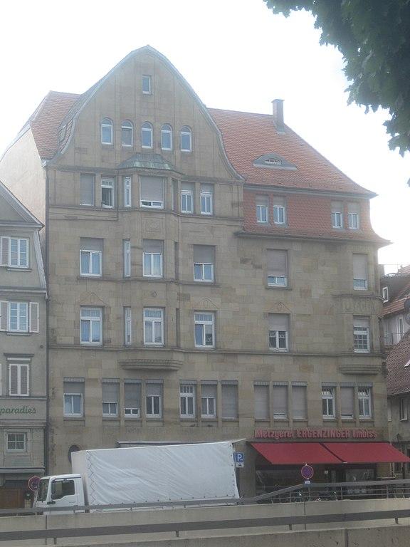 Tter Stuttgart